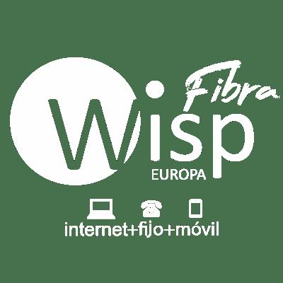 Wisp Europa