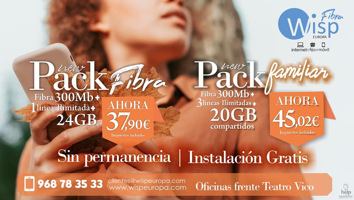 wisp-europa_packs-fibra-300M_movil_nov2020